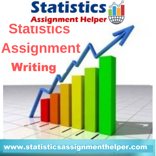 Statistics Assignment Writing